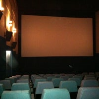 Mbo Cinemas 90 Tips From 8509 Visitors