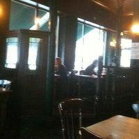 8/23/2011にRona H.がThe Three Stagsで撮った写真