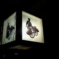 Foto tirada no(a) Molly Malone's por Nina W. em 12/16/2011