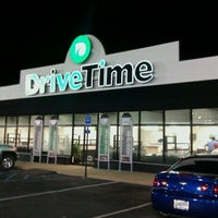 Drive Time Cars >> Drivetime Used Cars 4 Tips