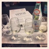 3/9/2012 tarihinde Dan A.ziyaretçi tarafından Taste of Sydney'de çekilen fotoğraf