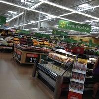 Walmart Supercenter - 430 Se 192nd Ave