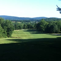 Foto scattata a Beaver Brook Country Club da LuisAlfredo Z. il 6/23/2012