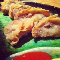 Foto diambil di Satsuma oleh Sam C. pada 2/24/2012