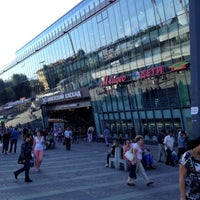 Заневский кирилл кредит европа банк