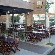 รูปภาพถ่ายที่ Casimiros Boteco Gourmet โดย Gustavo D. เมื่อ 1/6/2012