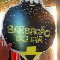 Foto diambil di Loja Pandorga oleh Gustavo P. pada 12/21/2011