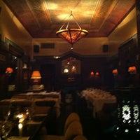 Das Foto wurde bei Zihni Bar von Kaan G. am 12/2/2011 aufgenommen