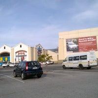 Garden Route Mall Shopping Mall
