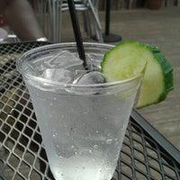 7/23/2011にJennifer C.がCitizen Bar Chicagoで撮った写真