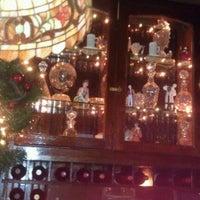 Das Foto wurde bei Moran's - Chelsea von Amanda X. am 12/24/2011 aufgenommen