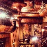Foto tomada en Beacon Theatre por Dina B. el 5/5/2012