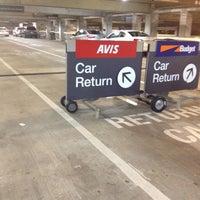 car rentals at orlando international airport