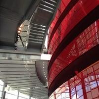 6/23/2012 tarihinde Kelly B.ziyaretçi tarafından AT&T Performing Arts Center'de çekilen fotoğraf