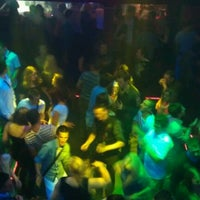 Club Essential Riga