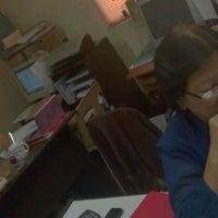 DM Hernandez Engineering - Business Service in Pasig