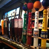Снимок сделан в Harpoon Brewery пользователем Summer G. 3/9/2012