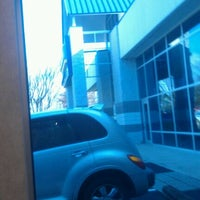 Photo Taken At Carmax By Ty D On 1 25 2017
