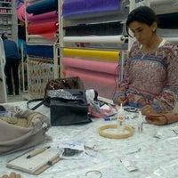 ... Foto tirada no(a) Bazar São Gonçalo por Rafa C. em 5  ... c7e529ee0c9