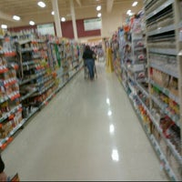 sobeys grocery storephoto taken at sobeys by paige h on 10 4 2011