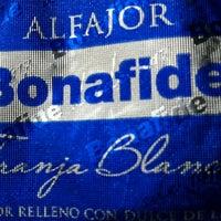 Foto scattata a Bonafide da Kote C. il 8/7/2012