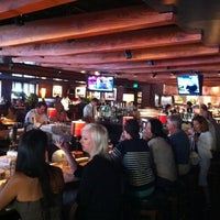 7/27/2011 tarihinde Aimee G.ziyaretçi tarafından Cherry Creek Grill'de çekilen fotoğraf