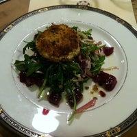Menu Simply Good Kitchen Restaurant In Birmingham
