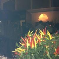 Foto tirada no(a) Autentico Eventos por Malu D. em 9/9/2012