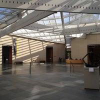 1/5/2012 tarihinde Howard R.ziyaretçi tarafından Nasher Museum of Art'de çekilen fotoğraf