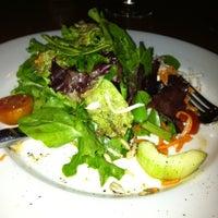 6/4/2011にJohn A.がBlossom Restaurantで撮った写真
