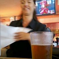 Foto tirada no(a) South City Kitchen por Michael E. em 8/23/2011
