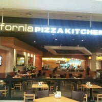 California Pizza Kitchen Now Closed مردف 32 Tips