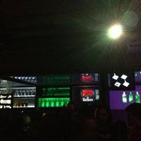 รูปภาพถ่ายที่ Lab Club โดย Joao Paulo เมื่อ 6/20/2012