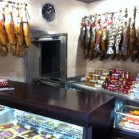 6/7/2012에 Jose Manuel A.님이 Restaurante Todo Carne에서 찍은 사진