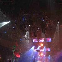 Foto diambil di Rain Nightclub oleh Carla J. pada 3/8/2012