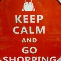 Target - Big Box Store in Wilshire Estates - Savannah Mall