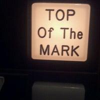 1/30/2012にOrlando B.がTop of the Markで撮った写真