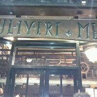 4/1/2012 tarihinde Francesco F.ziyaretçi tarafından Julivert Meu'de çekilen fotoğraf