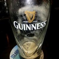 Foto tomada en Flanagan's Irish Pub & Restaurant por Eric B. el 4/13/2012