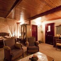 Foto scattata a Angel's Home Hotel da Kaan U. il 8/29/2012