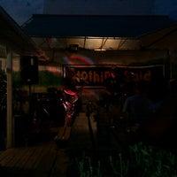 8/5/2012에 Beth O.님이 The Lion's Eye Tavern에서 찍은 사진