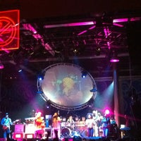 Foto scattata a ДКиТ МАИ da MAX il 2/18/2012