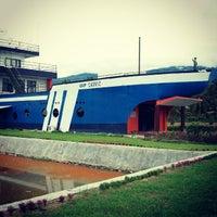 Foto tomada en Bandar Lampung por Arga P. el 6/3/2012