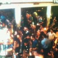 2/11/2012 tarihinde Ian P.ziyaretçi tarafından Paiol Bar'de çekilen fotoğraf