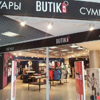 Foto tirada no(a) Butik.ru por Mary P. em 7/30/2012