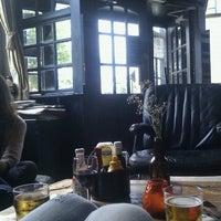 Foto scattata a Lock Tavern da Antonio R. il 8/27/2012