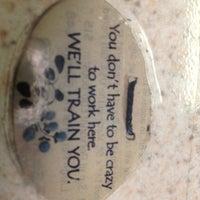 รูปภาพถ่ายที่ Walmart Supercenter โดย Angela B. เมื่อ 2/19/2012