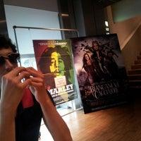 Foto diambil di Cinema Arcobaleno oleh Daniele S. pada 6/16/2012