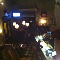8/31/2012にSebastian A.が62 Barで撮った写真