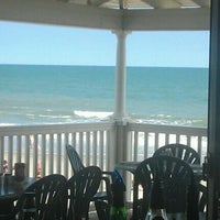 Image added by Geri L at Conch Cafe